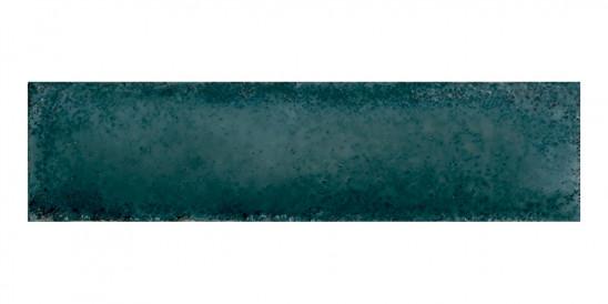 Décor Viva Ceramica Metallica Green Brick Lux
