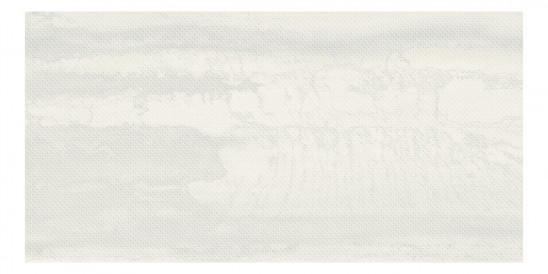 Décor Viva Ceramica Metallica Steel White Metalriddle