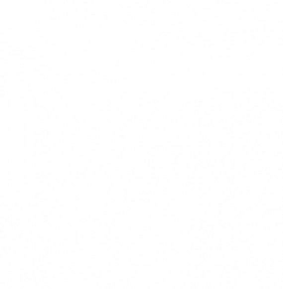 Ambiance Bain receveur Vita finition blanc mat