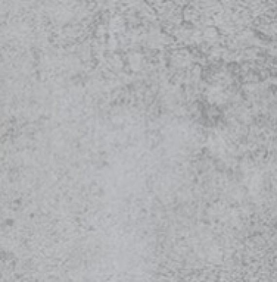 Meuble Sanijura Gamme XS finition béton gris