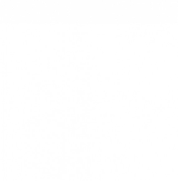 Meuble Sanijura Gamme XS finition Blanc Brillant