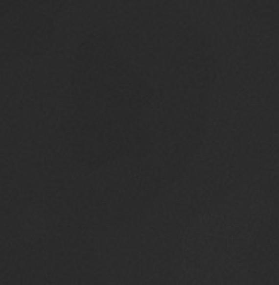 Cadre Noir mat