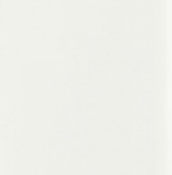 Meuble Delpha D-Motion - 1 coulissant 60 cm finition 050
