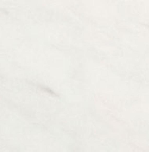 Meuble 2 coulissants Ultra Cadra L. 120 cm Chêne brut structuré et Noir mat par Delpha
