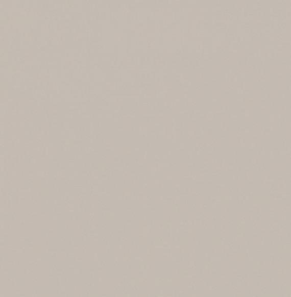 Meuble Delpha D-Motion - 1 coulissant 90 cm sur ensemble 130 cm finition 280