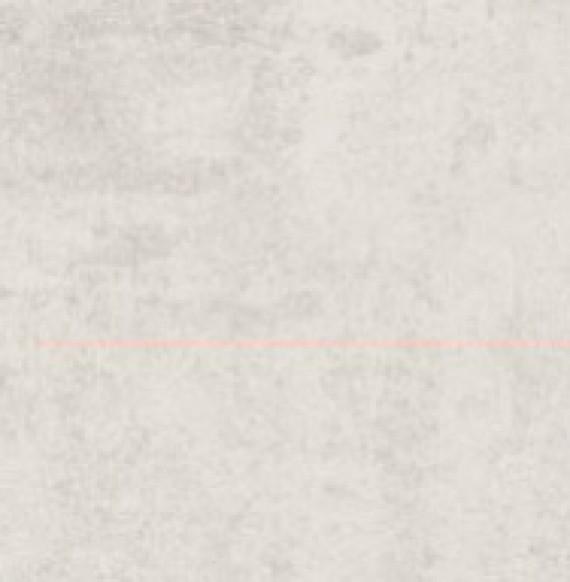 Meuble Delpha D-Motion - 1 coulissant 60 cm finition 372