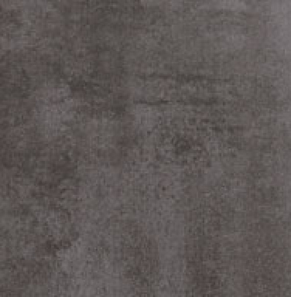 Béton anthracite structuré