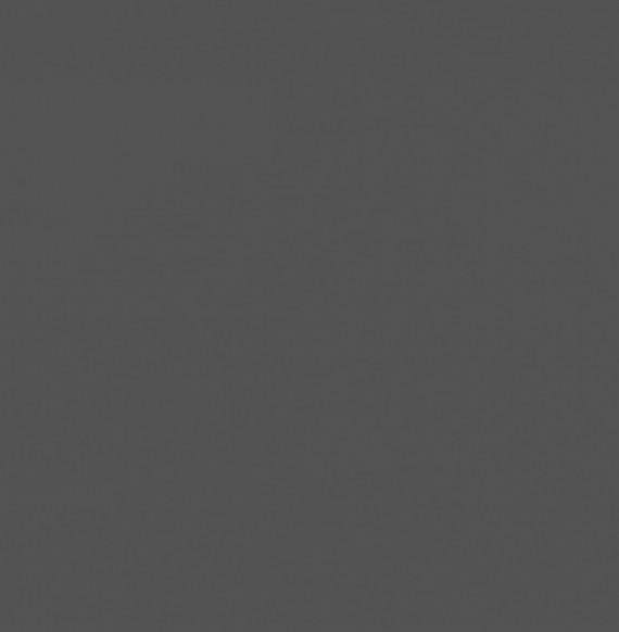 Meuble Delpha D-Motion - 1 coulissant 90 cm sur ensemble 130 cm finition 739