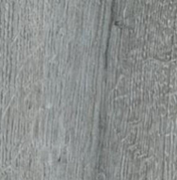 Meuble Sanijura Gamme XS finition Chêne Héritage
