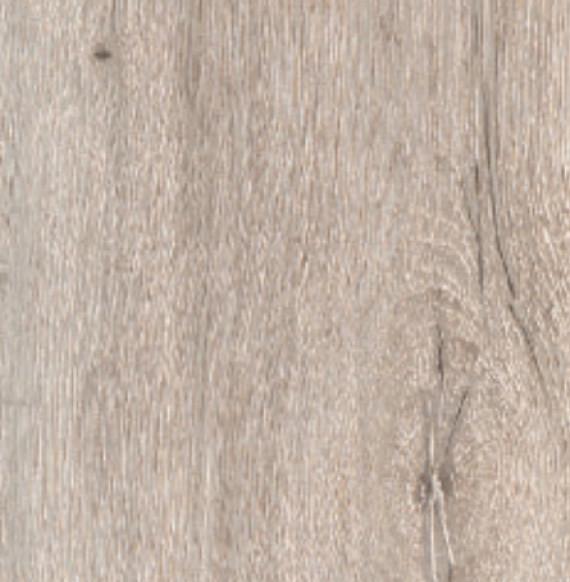 Chêne nordique structuré