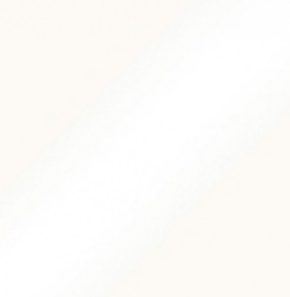 Burgbad Meuble Passion finition blanc brillant
