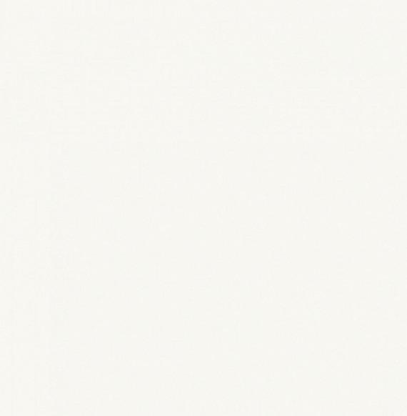 Burgbad Meuble Passion finition Blanc mat/Platine