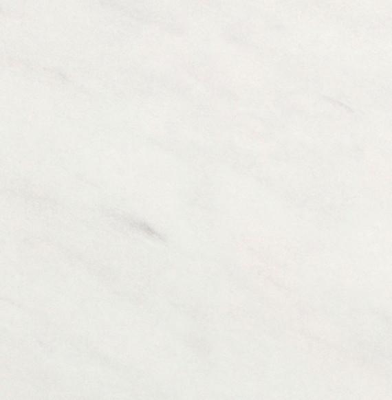 Marbre blanc mat