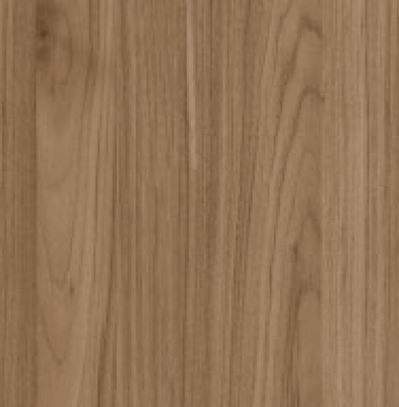 Noyer brun structuré