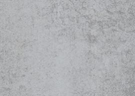 Sanijura Gamme Impact finition béton gris