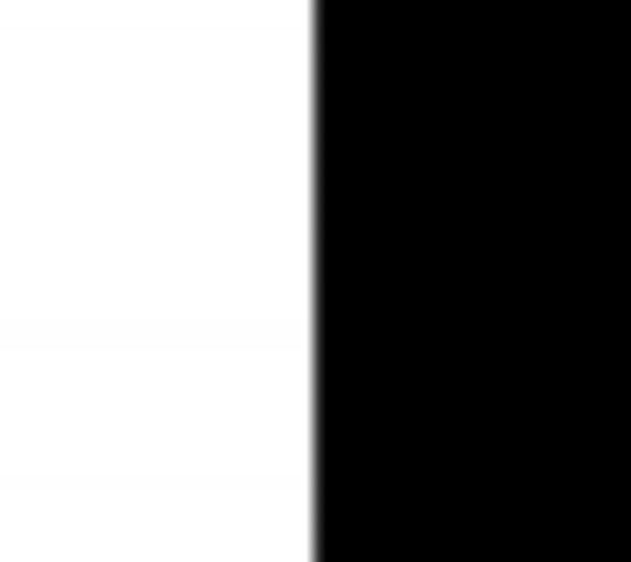 Baignoire en îlot aux formes délicates BetteStarlet Oval de BETTE