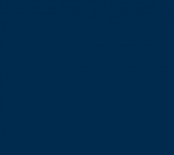 Sanijura Gamme Impact finition Bleu marine soft