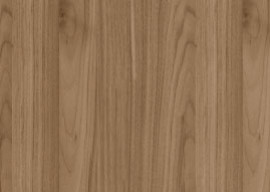 Meuble Delpha D-Motion Affleurant - Ensemble 120 cm finition 370