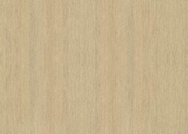 Chêne doré structuré