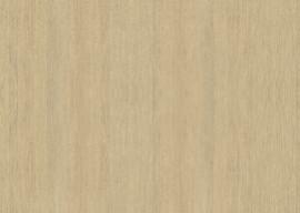 Meuble Delpha D-Motion - 1 coulissant 90 cm sur ensemble 130 cm finition 371