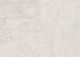 Meuble Delpha D-Motion - 1 coulissant 90 cm sur ensemble 130 cm finition 372
