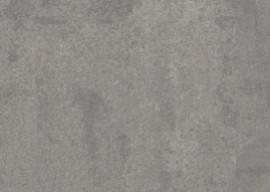 Meuble Delpha D-Motion - 1 coulissant 90 cm sur ensemble 130 cm finition 374