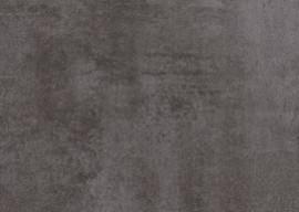 Meuble Delpha D-Motion Affleurant - Ensemble 120 cm finition 378