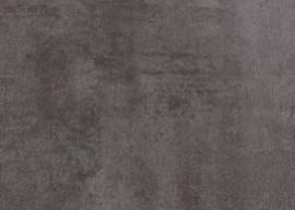 Meuble Delpha D-Motion - 1 coulissant 60 cm finition 378