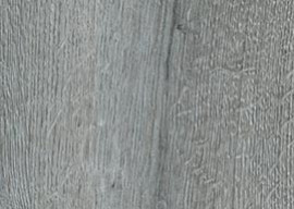 meuble sanijura loggia finition chêne héritage