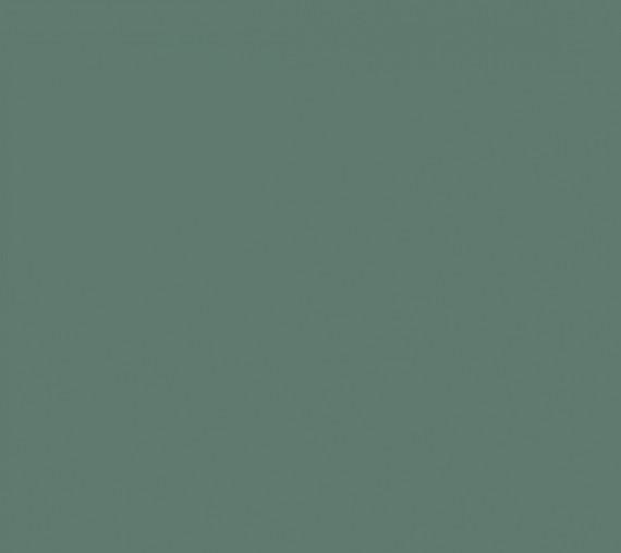 Meuble sanijura loggia finition eucalyptus brillant