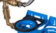 Antitartre Combine Filtration F680 Apic