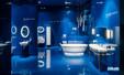 Collections salle de bains The New Classic de Laufen 1