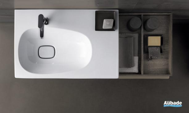 Collection Keramag Design Citterio