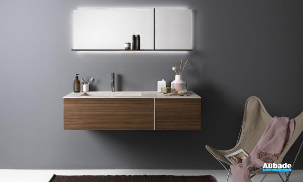 meuble Linea 9 de Stocco