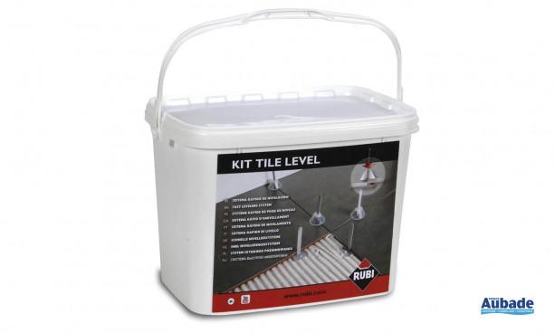 Kit Tile Level de Rubi