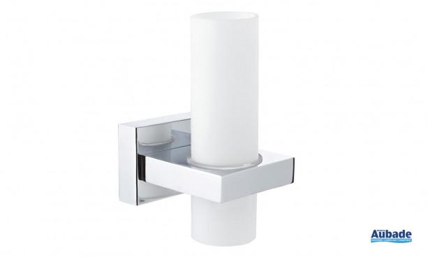 Applique pour miroir de salle de bain Paulmann Antares