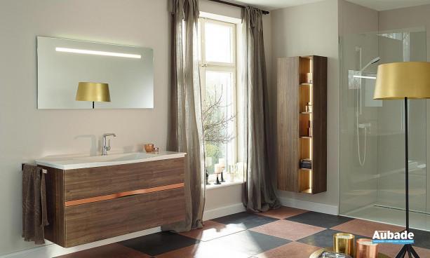 Meubles de salle de bains Orell