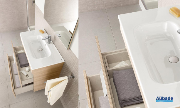 Collection Salle de Bain Debba 3