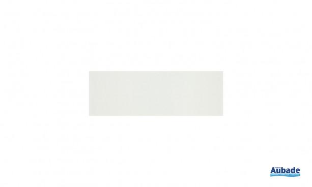 Carrelage faïence Tendance de Lasselsberger, coloris gris