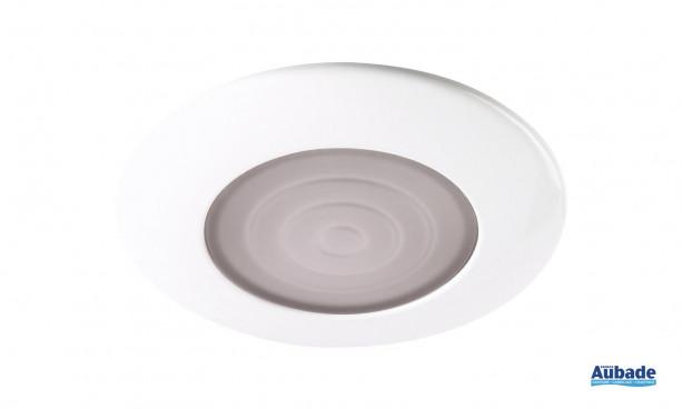 Spot LED pour salle de bain Aric Kit Classo LED