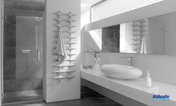 Sèche-serviettes Ideos de Kermi