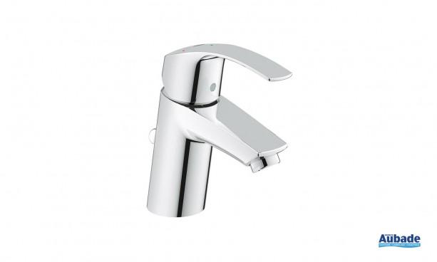 Robinet lavabo & Vasque Robinet salle de bains Eurosmart 1