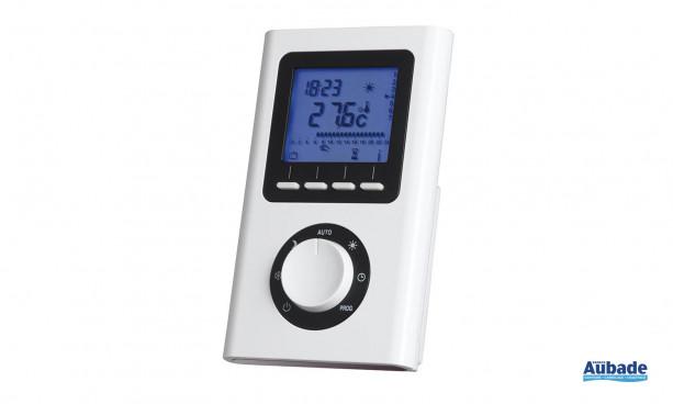 Thermostat programmable Infrarouge IR-PROG pour Karena Spa 1