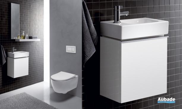 Lave-mains salle de bains Allia Lovely