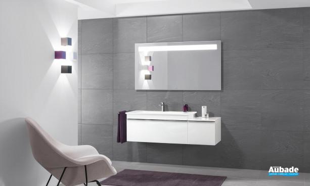 Meuble de salle de bains Venticello de Villeroy & Boch