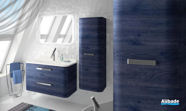 Meuble de salle de bains Glam de Ambiance Bain