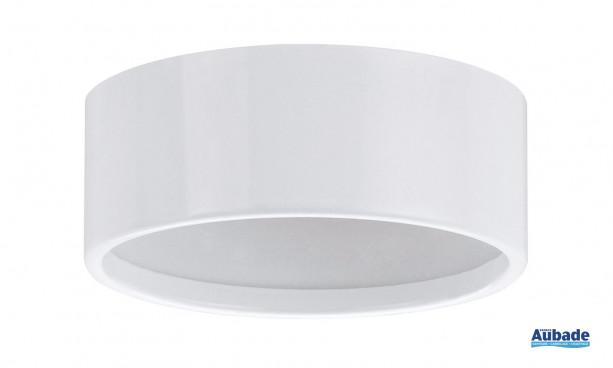 Luminaire encastré Paulmann Micro Line IP44 - Support