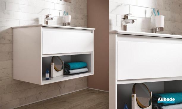 Collection salle de bains Connect Air d'Ideal Standard