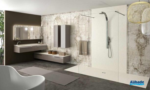 Meuble de salle de bains Joya par Ambiance Bain 6