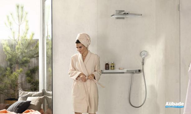 ShowerTablet Select 700 de Hansgrohe